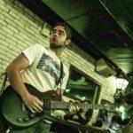 ללמוד להיות גיטריסט
