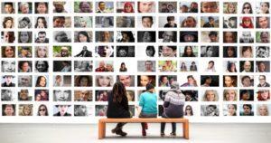 קהילת תלמידים ואפשרויות קידום